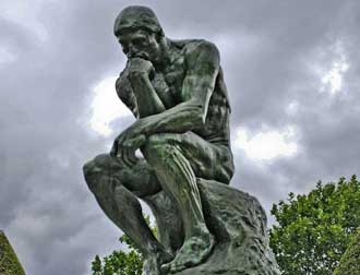Джон Клаубер. психоаналитик как личность
