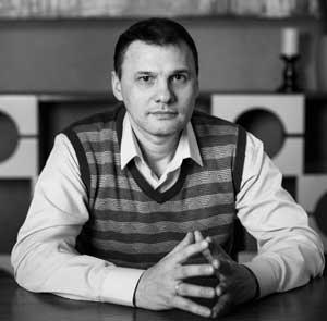 Психолог в СПб. юшин Вячеслав