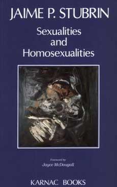 Stubrin  Sexualities and Homosexualities